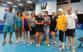 westchester table tennis center over 40 tour final coming to westchester table tennis center