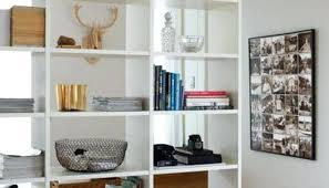 Home Interior Designer Salary Living Room Divider Design Ideas Best Living Room Divider Design