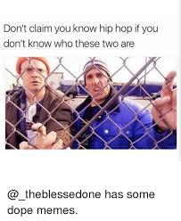 Dope Memes - 25 best memes about dope memes dope memes