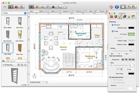 2d floor plan software free furniture our floor plan with furniture 2d 520px breathtaking home