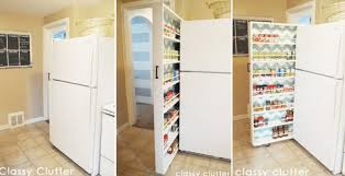 Pull Out Cabinets Kitchen Pantry Pantry Cabinet Thin Pantry Cabinet With Kitchen Pantry Cabinet