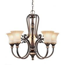 Home Depot Bronze Chandelier Lamp Inspirational Lighting Design With Chandeliers At Home Depot