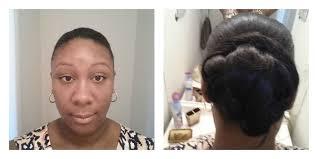 4 reasons why i u0027ve abandoned the black salon curlynikki