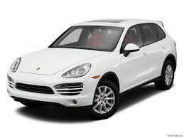 Porsche Cayenne Warning Lights - 2014 porsche cayenne awd manual carnow com