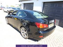 lexus gs 250 used car cars2africa