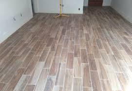 Hardwood Floor Tile Wood Look Floor Tile In Jacksonville Dan S Floor Store