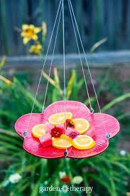 Craft Ideas For Garden Decorations - garden diy and craft ideas diycraftsguru