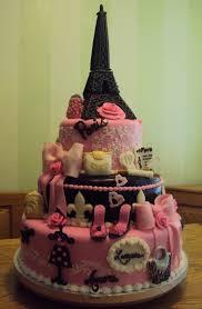 Eiffel Towers For Decoration Eiffel Tower Cakes U2013 Decoration Ideas Little Birthday Cakes