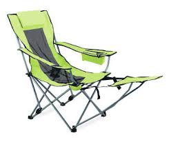 Foldable Outdoor Chairs Portable Chairs Big Lots