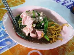 rat cuisine ร าน ราดหน าส ขส นต เอ มไพร rat na suksan empire restaurant