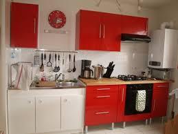 meubler une cuisine meubler cuisine porte de placard de cuisine pas cher cuisines francois