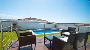 private house in san pedro de alcantara my properties marbella