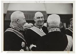 erich salomon 1886 u20131944 president hoover 1932 christie u0027s