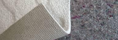 carpet cushions southland floors