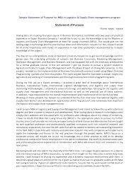 cover letter sample for accounting internship dallas