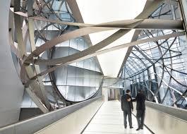 sede deutsche bank francoforte inaugurata la nuova sede deutsche bank firmata bellini