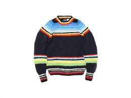 the best sweaters the best s sweaters of fall 2017 s fitness