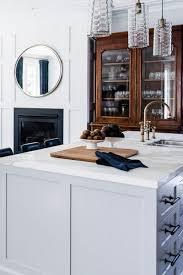 interior designer kitchen 1038 best kitchen images on kitchens kitchen