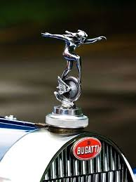 bugatti emblem and badge pinteres