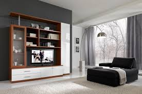 Furniture For Tv Set Home Design Attractive Modern Furniture For Tv Your Living Room