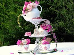 Tea Party Decorations For Adults Interior Design Fresh Alice In Wonderland Theme Party