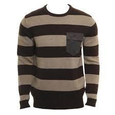 mens sweatshirts and sweaters hansen u0027s surf