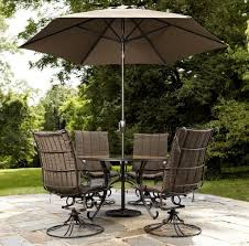 Patio Dining Set by Patio Dining Sets On Clearance Video And Photos Madlonsbigbear Com