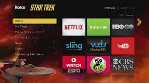 customize home now launching customize your roku home screen with new custom