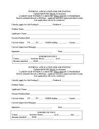 sample resume format for job application professional ms word cv