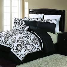Bedroom Furniture Big Lots Medium Size Of Nursery Beddings Big Lots Down Comforters Plus