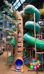 best 25 indoor playground ideas on pinterest kids indoor