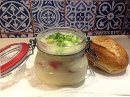 deutsche küche köln i my city restaurant und café guide köln ingwer trifft
