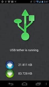 wifi tether for root users apk clockworkmod tether no root android apps on play