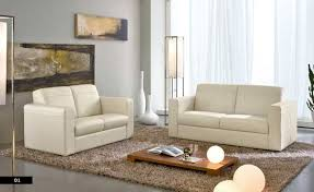 modern sofa sets designs modern sofa beautiful designs furniture contemporary sofa sets creative on furniture cool from