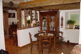 chambres d hotes haute vienne location chambre d hôtes réf 87g9710 à martin le vieux