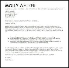 survey cover letter samples csat co