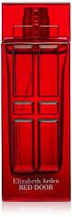 Red Door Amazon Com Elizabeth Arden Red Door Perfumed Body Powder 5 3 Oz