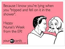 Happy Nurses Week Meme - 25 best memes about nurses week nurses week memes