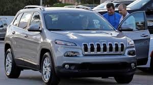 when is thanksgiving 2013 the best times to buy a used car newsday