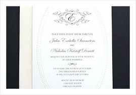 photoshop wedding invitation templates psd free download whatstobuy