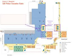 super secret rootstech floor plan not really snowangelz