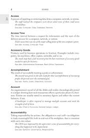 Accomplishment Words For Resume Upload And Edit Resume Online Top Rated Resume Services Suitable