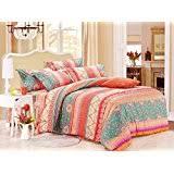 amazon com orange duvets covers u0026 sets bedding home u0026 kitchen