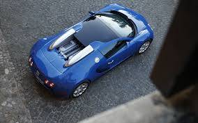 blue bugatti blue bugatti wallpapers and images wallpapers pictures photos