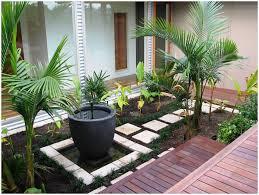 Backyard Ideas Pinterest by Backyards Cozy Small Backyard Garden Ideas 25 Best About
