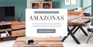 Esszimmertisch Und St Le Ebay Moderne Designermöbel Online Bestellen