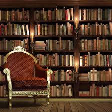 Bookshelves Cheap by Online Get Cheap Custom Bookshelves Aliexpress Com Alibaba Group