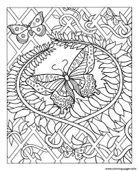 zen antistress free 15 coloring pages printable