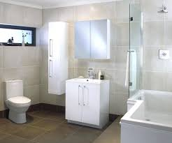 white bathroom medicine cabinet home depot bathroom mirror cabinet bathrooms design modern medicine