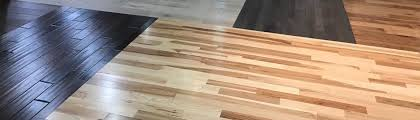 heartland wood floors omaha ne us 68144